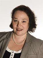 Carmen Villa