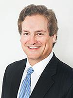 James A. Berger