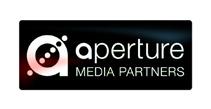 aperture media partners
