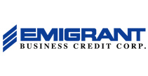 Emigrant Business Credit Corp