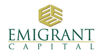 Emigrant Capital