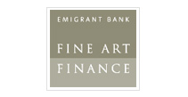 Emigrant Fine Art