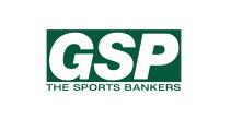 Galatioto Sports Partners