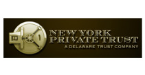 New York Private Trust