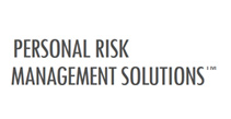 Personal Risk Management Solutions