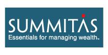 summitas