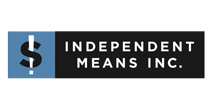 independent means inc