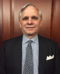 Neal E. Neilinger